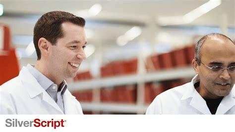 Silver Script Pharmacy Help Desk by Introducing Cvs Caremark Mail Service Pharmacy