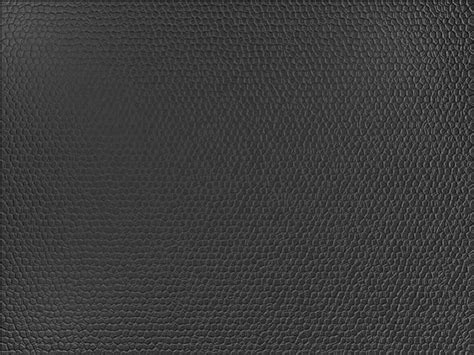 tip create your own leather texture using filters