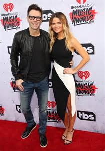 Bobby bones picture 6 iheartradio music awards 2016 arrivals