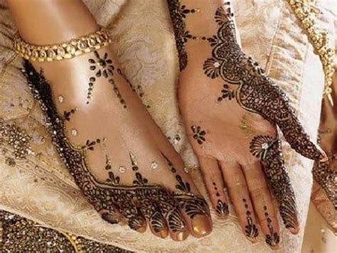 egyptian henna tattoo designs mehndi designs for cathy
