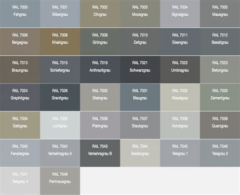 taupe farbe taupe farbe kazanlegend info