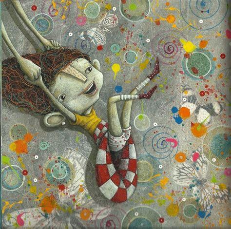 luisa aguilar andre neves orejas de mariposa cuentos de pukka luisa aguilar andr 233 neves orejas de mariposa cuentos de