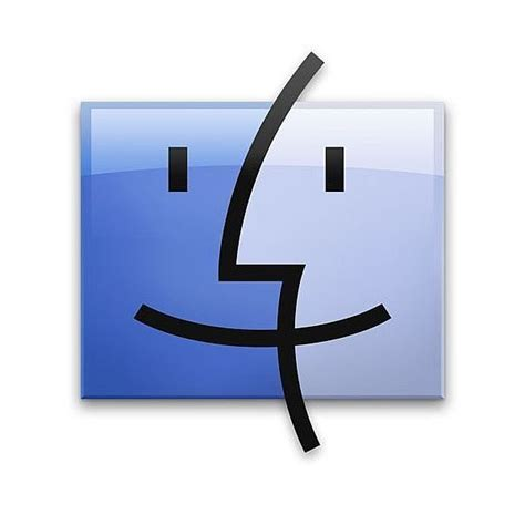 computer os windows 7 vs mac os x differences in everyday operating
