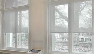 Custom Roman Blinds Uk Sheer Roller Blinds For Arched Windows