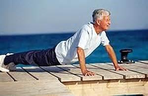 httpnewhairstylesformen2014 comeses verdad que el progresar se cobra con aumento el mes de septiembre html a los cincuenta el ejercicio cobra mayor importancia