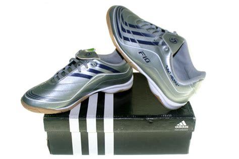 Sepatu Adidas Biru Dan Hijau 39 44 gudang sepatu branded adidas original sepatu futsal