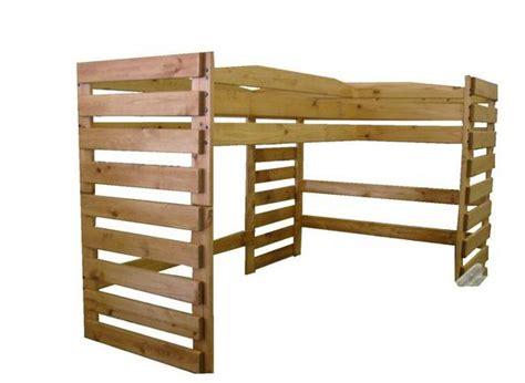 l shaped loft beds l shaped loft bed girls room pinterest