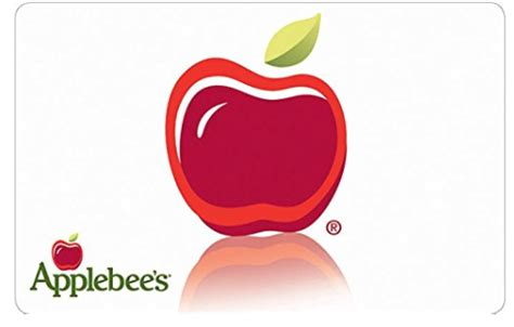 Jiffy Lube Gift Card Amazon - amazon 50 gift cards for 40 applebee s jiffy lube friendly s and more