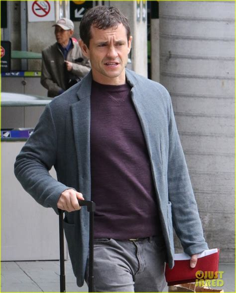 fifty shades darker filming begins hugh dancy arrives in vancouver to begin filming fifty
