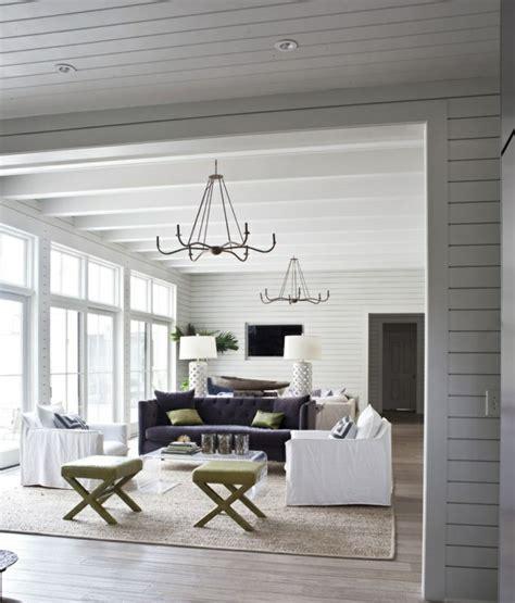 moderne teppiche wohnzimmer moderne teppiche f 252 r wohnzimmer deutsche dekor 2017