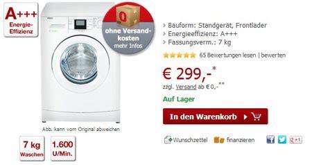 gute günstige matratze g 252 nstige und gute waschmaschine f 252 r nur 299 beko