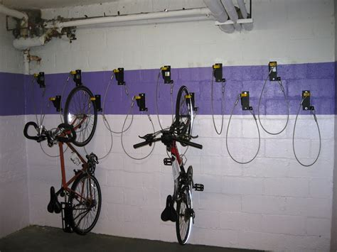 Bike Storage Ideas Your Garage Modern Garage Bike Storage Ideas For Your Home Of Smart