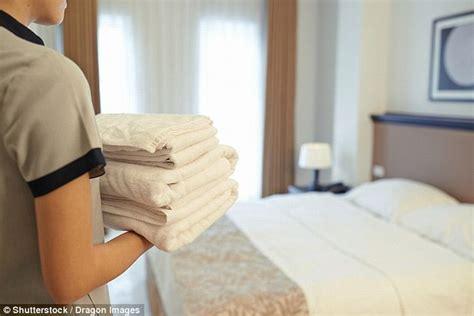Kasur Hotel tips dan trik atasi kutu kasur di hotel okezone lifestyle