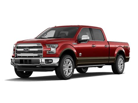 ford truck png 2015 ford f 150 cool wallpapers 7800 grivu com