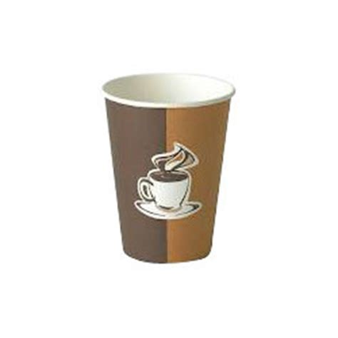 paper cup 150ml paper cups 150ml manufacturer from ahmedabad