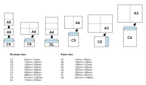 best 25 envelope sizes ideas on pinterest legal size