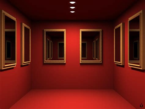 room 3d 3d room wallpapers hd wallpapers