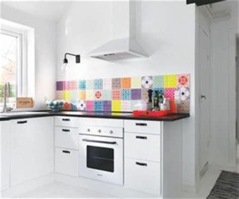 9 eye catching backsplash ideas for every kitchen style top 20 diy kitchen backsplash ideas