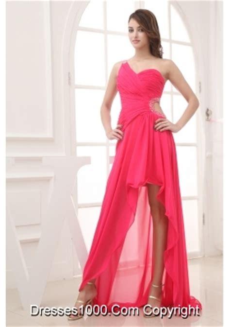 Mini Dress Dress Korea White Sweet Roses L Import Original pink prom dresses