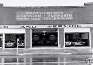 brotherton s chrysler plymouth mopar parts mack trucks acc