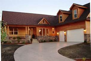 how much would it cost to build a house house plans how much plans home plans picture database