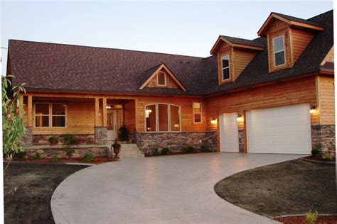cost of building a custom home quot how much does it cost to build a home quot answers to that