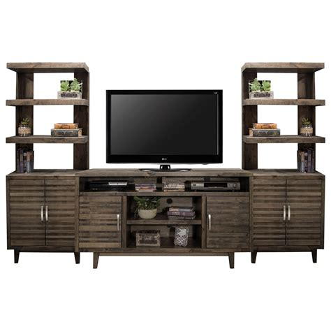 modern entertainment furniture legends furniture avondale mid century modern