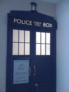 i painted my bedroom tardis blue that nolen chick 1000 images about home caden s room on pinterest lego