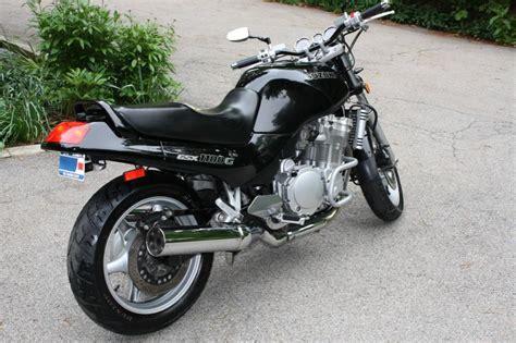 Suzuki Gsx1100g For Sale 1992 Suzuki Gsx 1100 G Moto Zombdrive