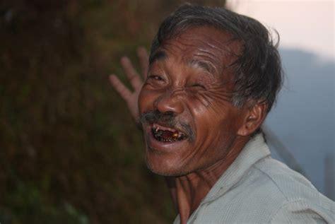 black teeth baa baa black teeth discovering india