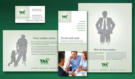 Financial Services Newsletter financial planning 171 graphic design ideas inspiration