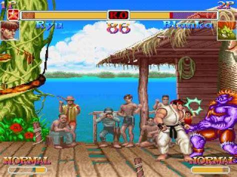 fighter 2 grand master challenge kbn22 mugen fighter 2 x grand master
