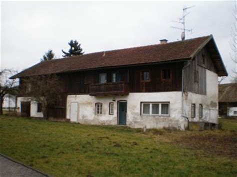 immobilien rottal inn bauernhaus rottal inn bauernh 228 user mieten kaufen