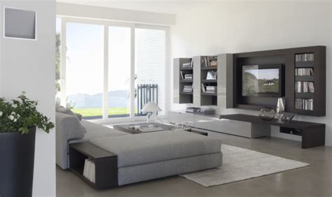 immagini arredamento casa arredare casa basta un click casa design