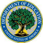 white house college scorecard goshen college rises in national rankings goshen college