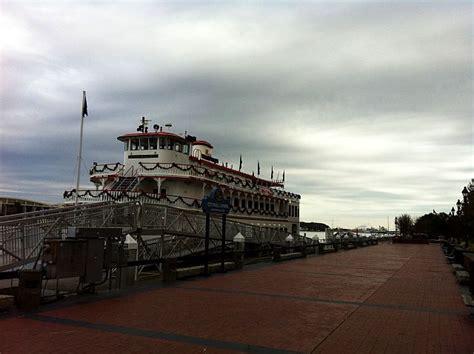 fan boat tours savannah savannah ditching suburbia