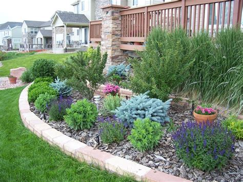 Do It Yourself Landscape Design Online Do It Yourself Landscape Planning Design Garden Pinterest