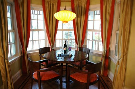 Living Room Gaming Table Table