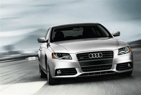how it works cars 2012 audi a4 auto manual 2012 audi a4 overview cargurus