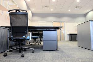 office furniture huntsville al office furniture huntsville al