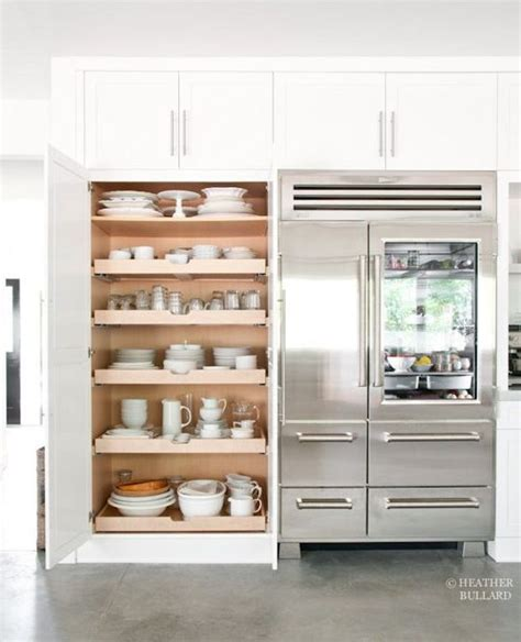 modern kitchen shelves open shelving and modern kitchen a interior design