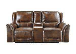 curly s furniture jayron harness reclining power