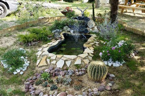 giardini ornamentali vendita laghetti ornamentali arredi per esterni