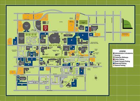utc map utc map my