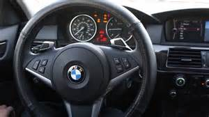 bmw e60 m5 turbo autos post