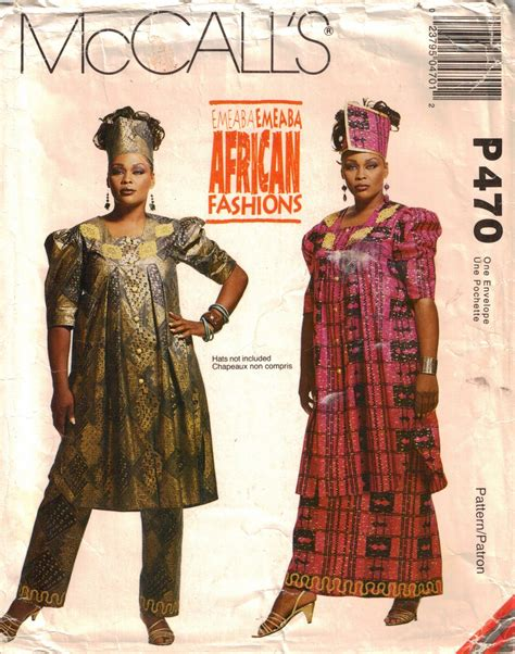 sewing patterns in south africa misses tunic skirt pants sewing pattern size s l