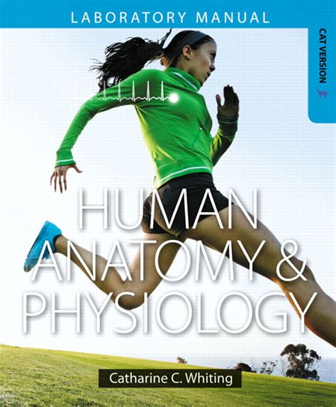 human anatomy plus mastering a p with pearson etext access card package 9th edition new a p titles by ric martini and judi nath whiting modified masteringa p with pearson etext