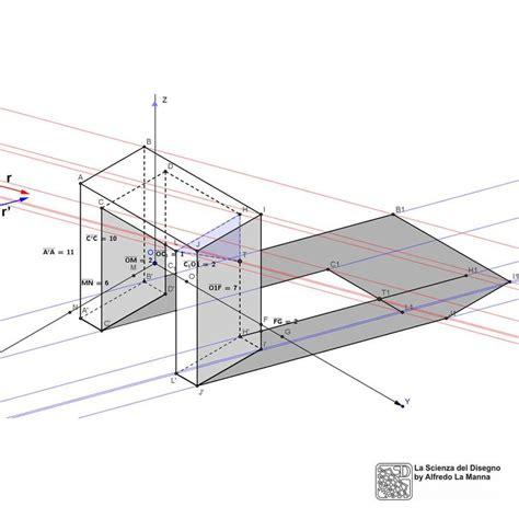 disegno tecnico dispense pin di michele tison su dispensa disegno tecnico