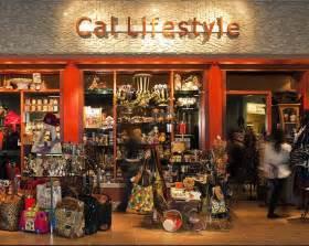 california lifestyle httpwwwflysfocom