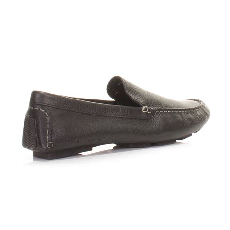 hush puppies kid hush puppies shoes 90s www imgkid the image kid